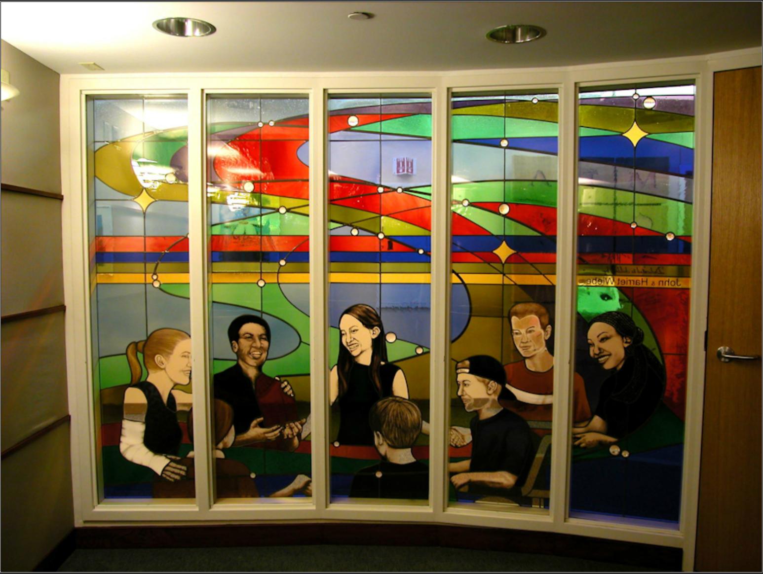 Children's Hospital - Omaha, NE