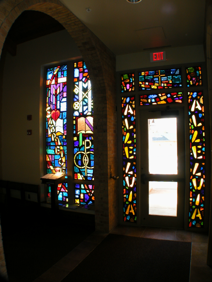 St John Vieanney - Omaha, NE