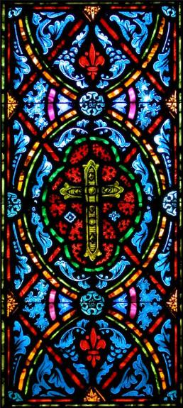 First Presbyterian Church - Omaha, NE
