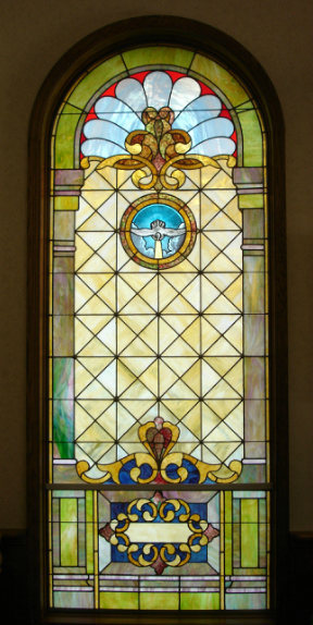 Papillion Manor - Papillion, NE