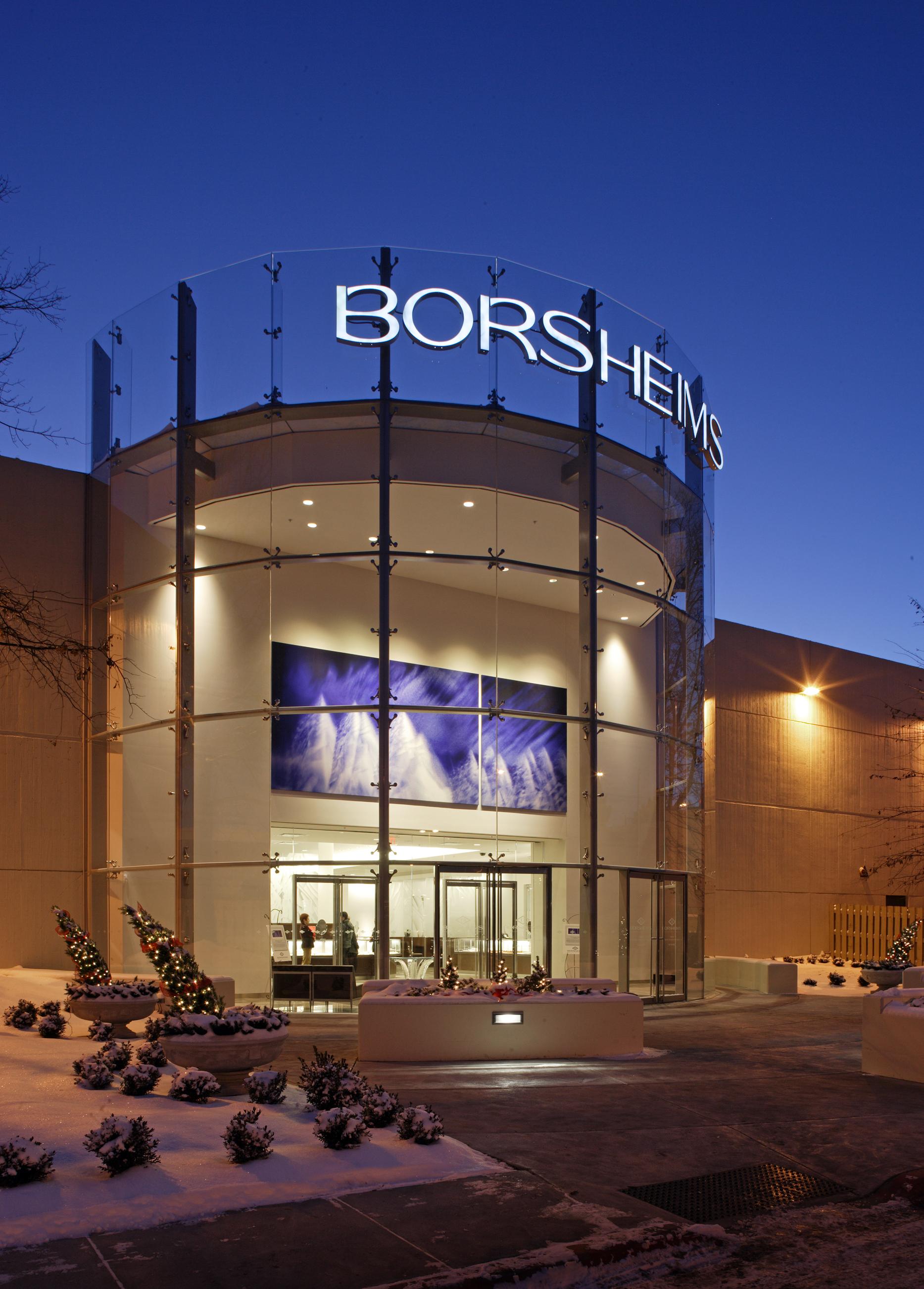 borsheim's 01.jpg
