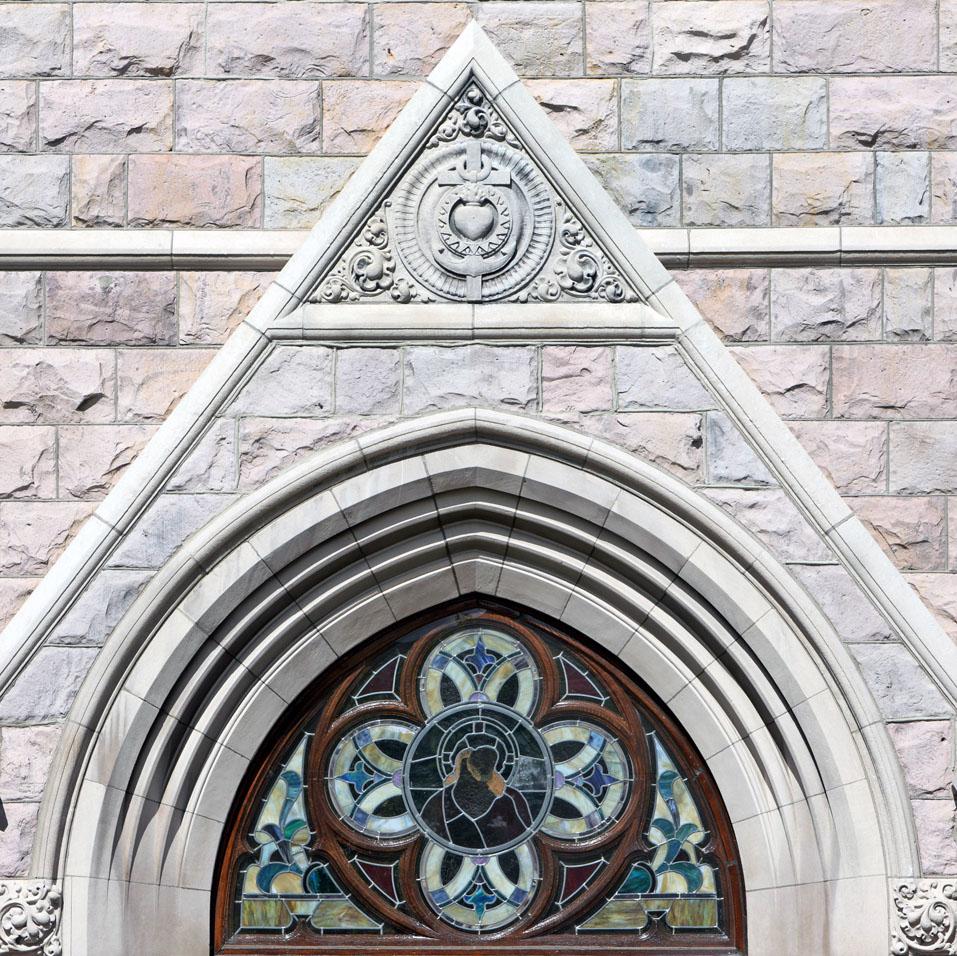 Sacred Heart 06.jpg