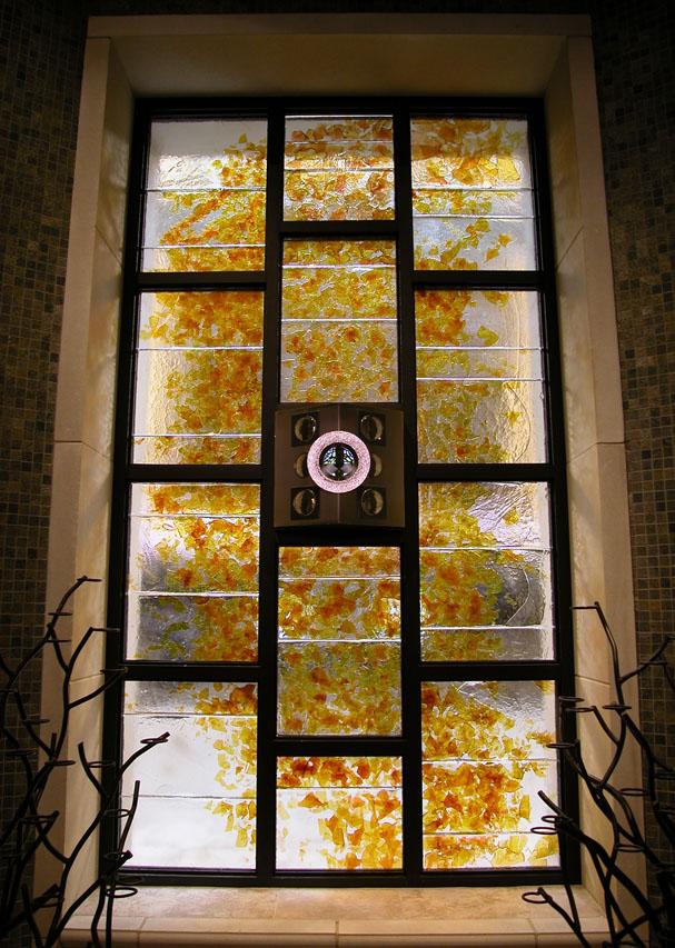 St Roberts Catholic Church - Omaha, NE