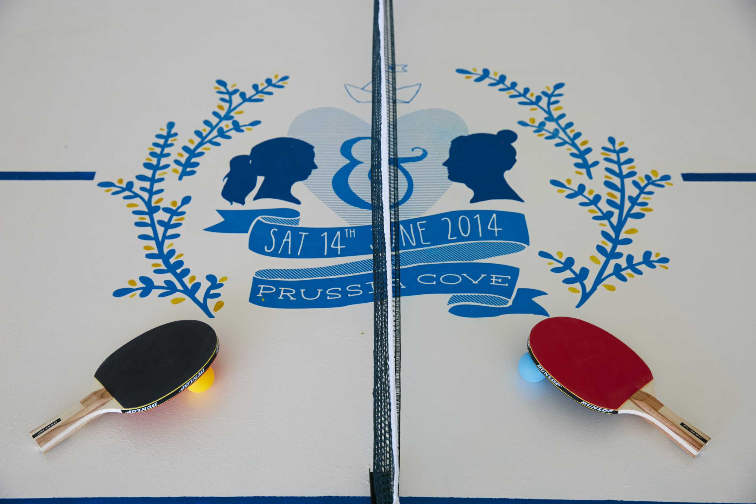 personalised-ping-pong-table