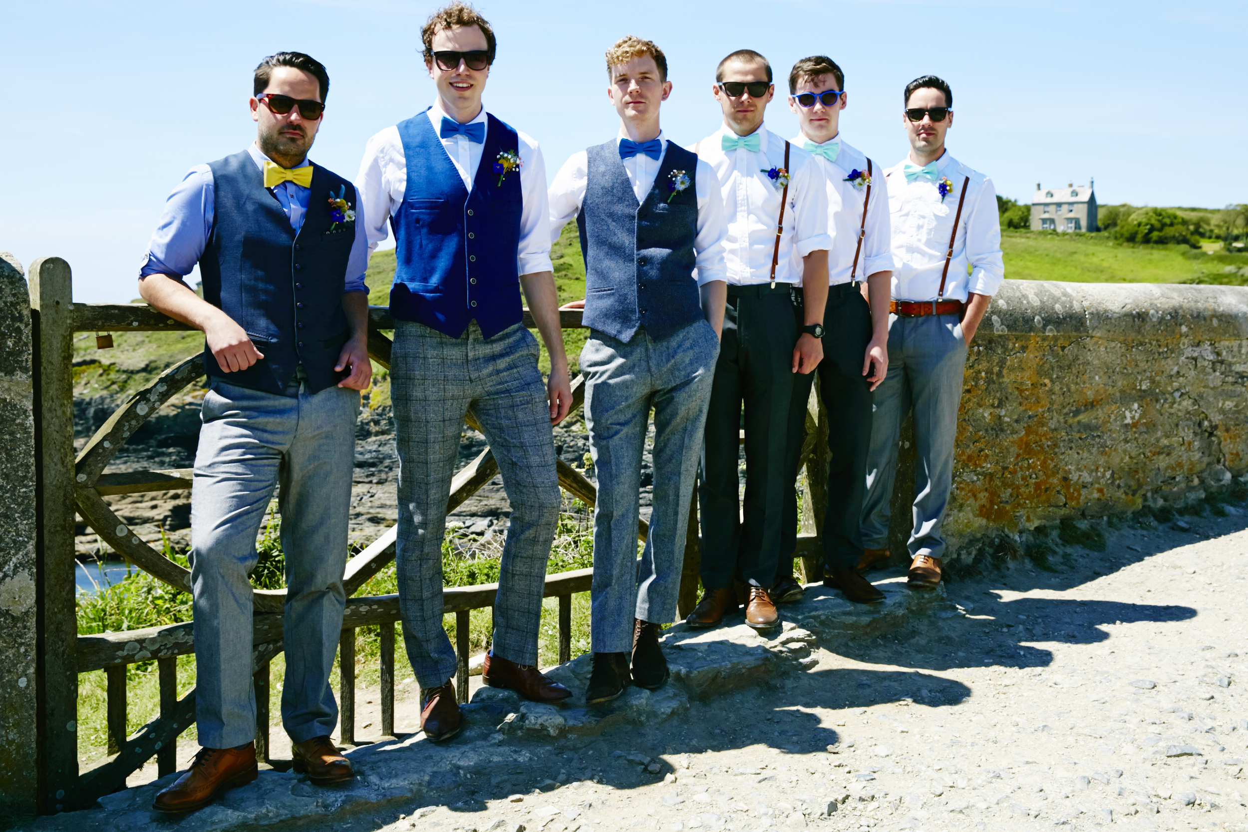 groom-wedding-outfit-ideas