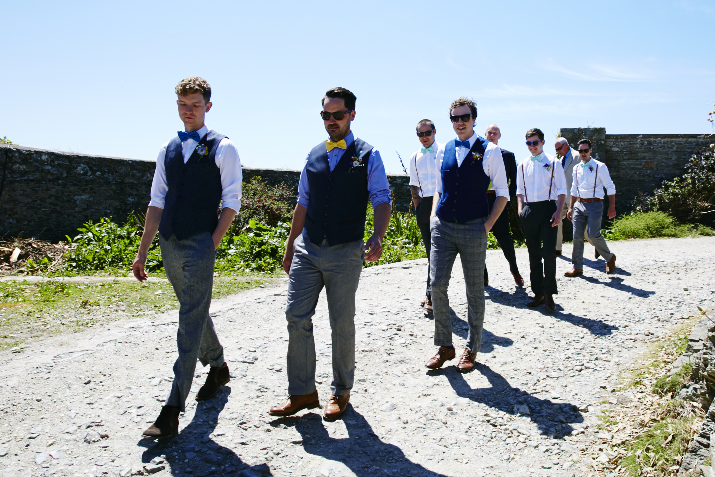 mens-wedding-outfits