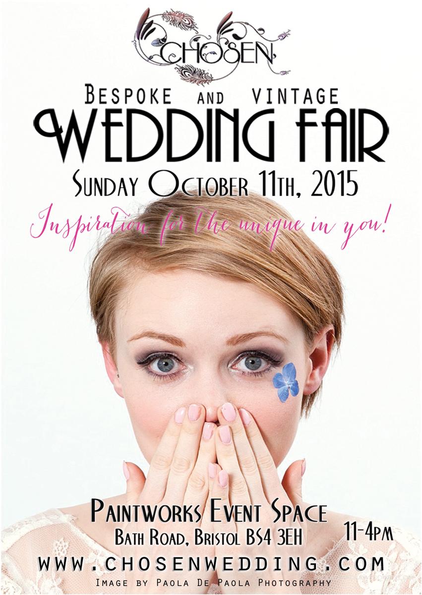 chosen-wedding-fair-bristol-2015