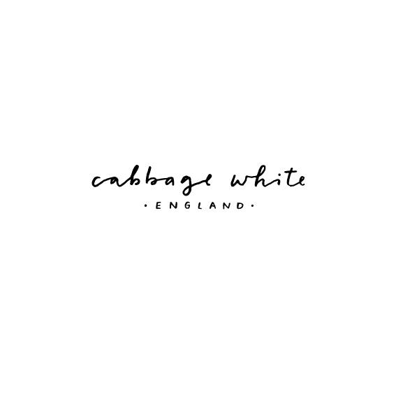 cabbage_white_england_logo.jpg