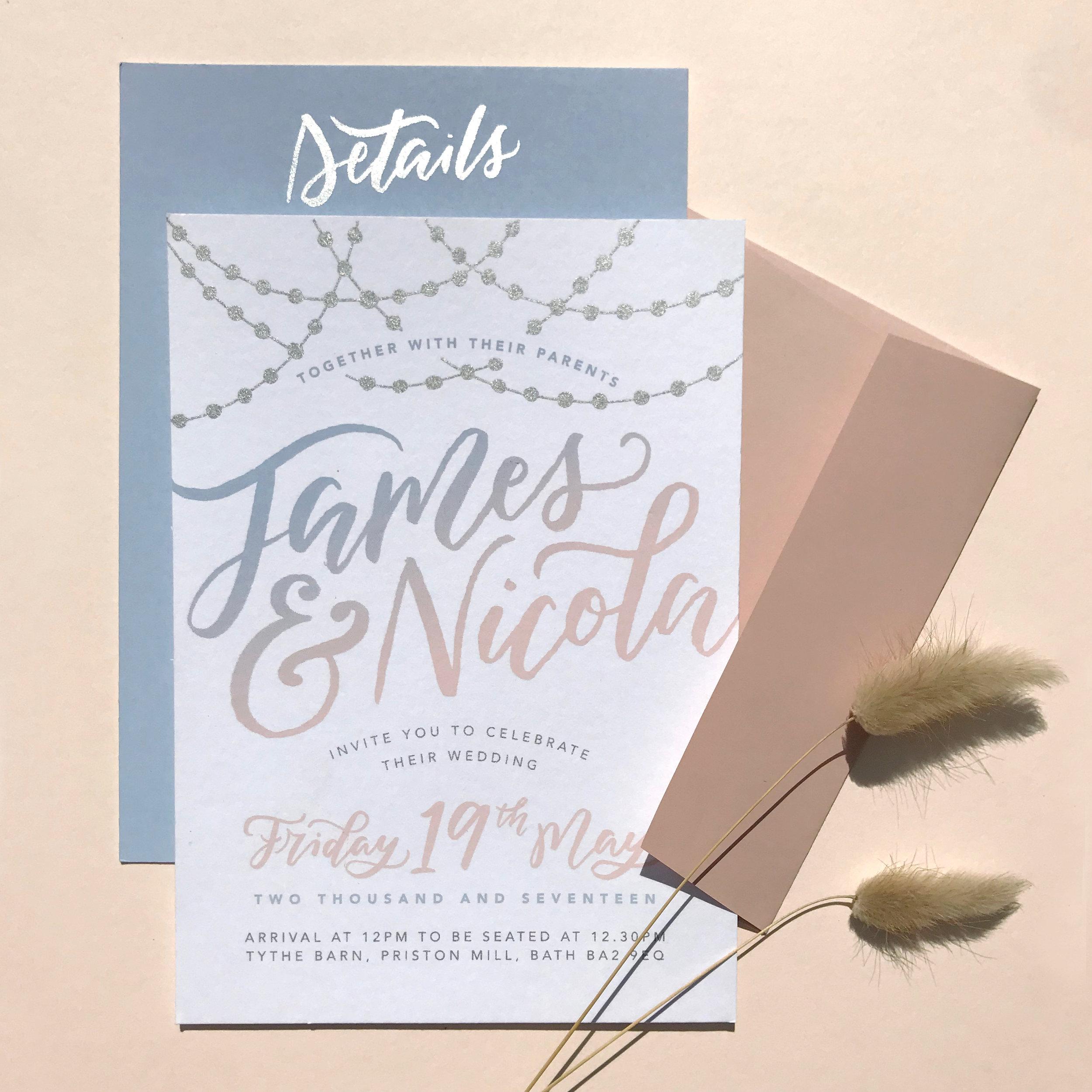 silver_and_blush_wedding_invite.jpg