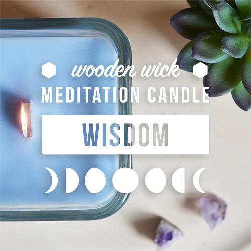 wisdomcandle.jpg