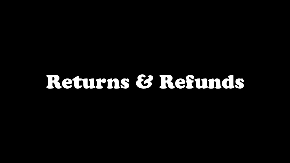 return2019.jpg