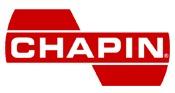 Chapin.jpg