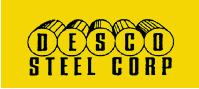 Desco.png