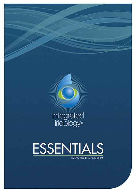 Essentials-Manual.jpg