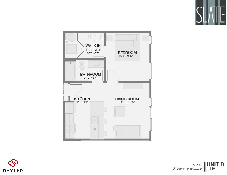 Marketing Floor Unit B.jpg