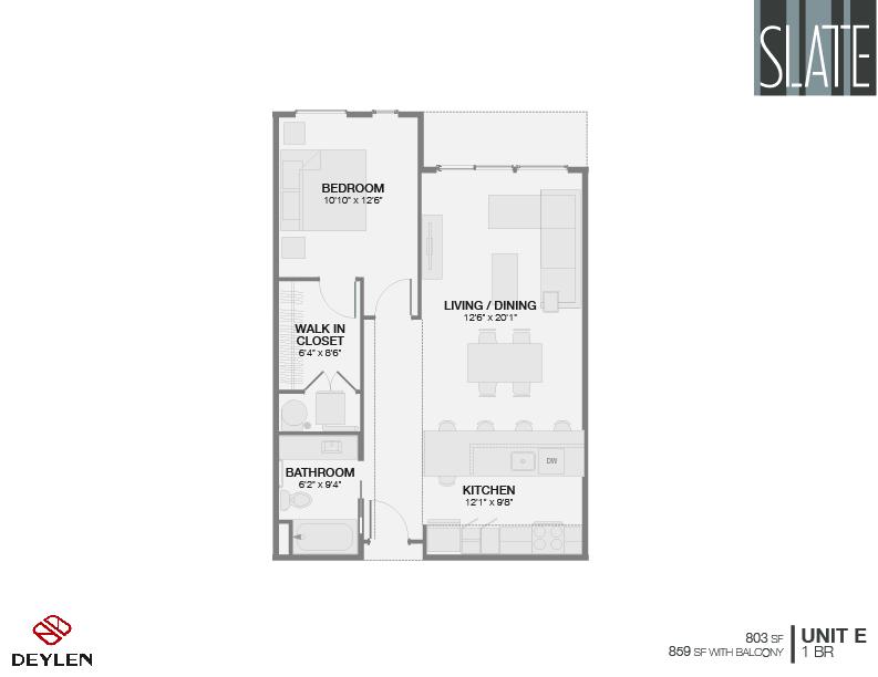 Marketing Floor Unit E(2).jpg
