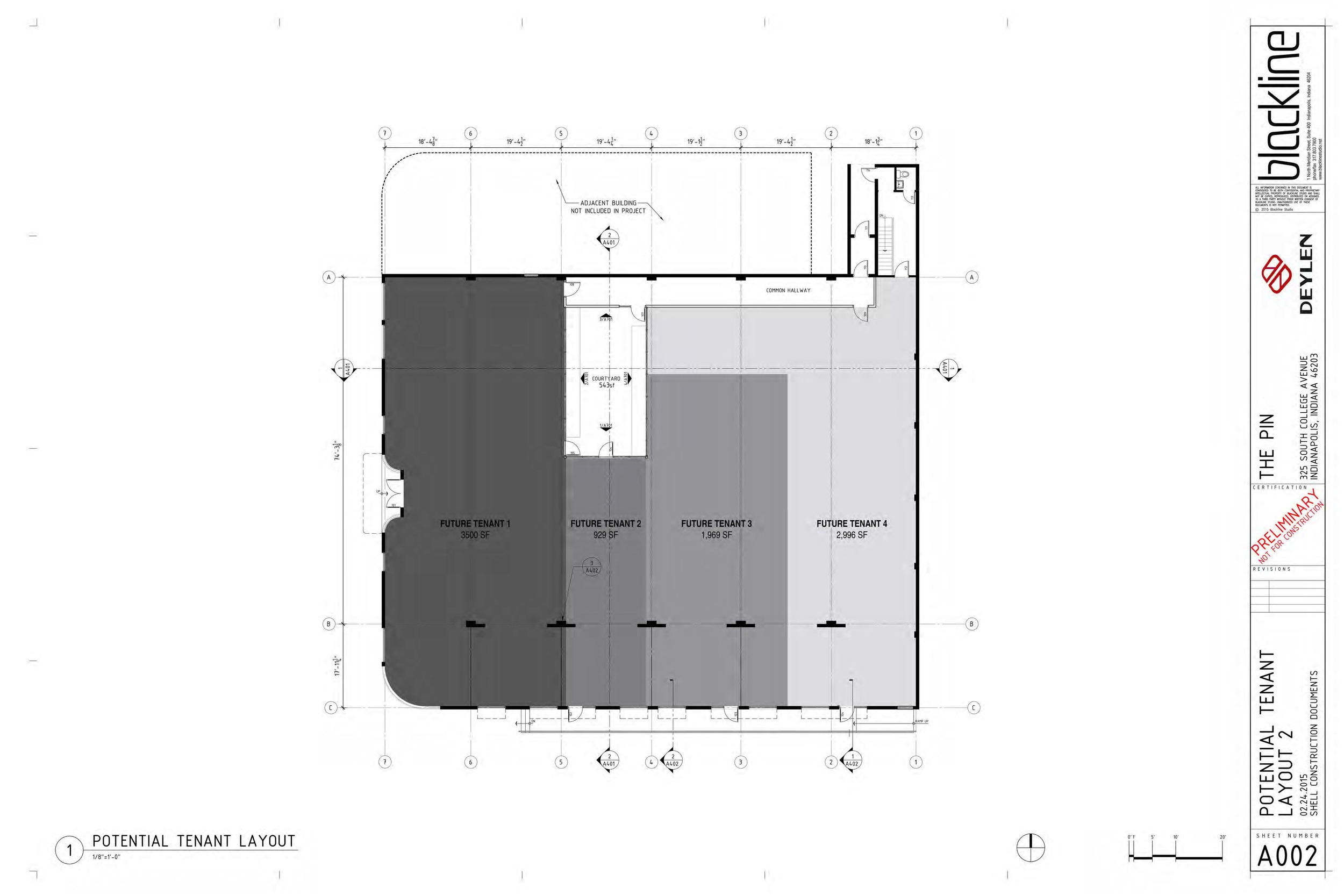 2015 04 14 - Tenant Options_Page_2.jpg