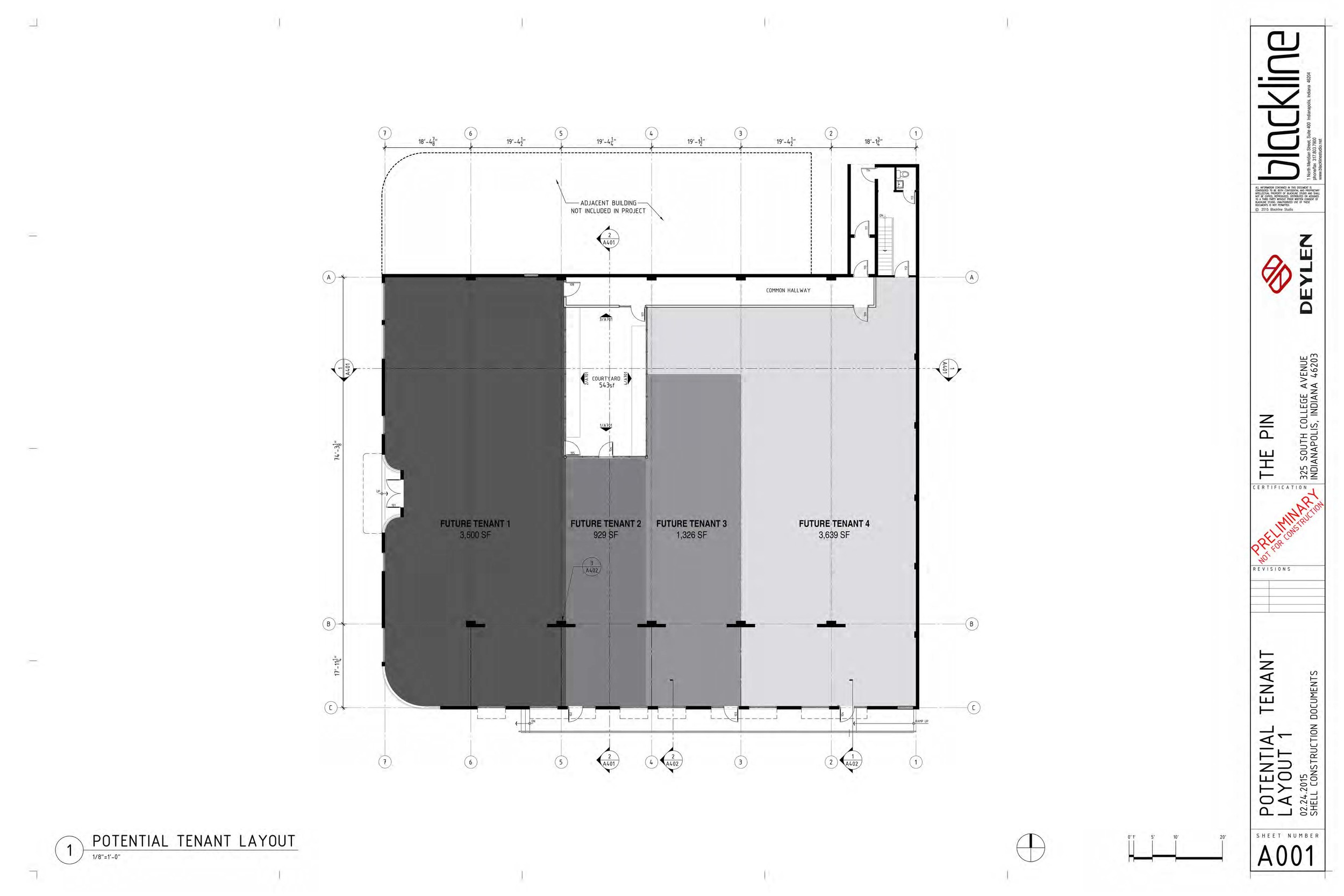 2015 04 14 - Tenant Options_Page_1.jpg