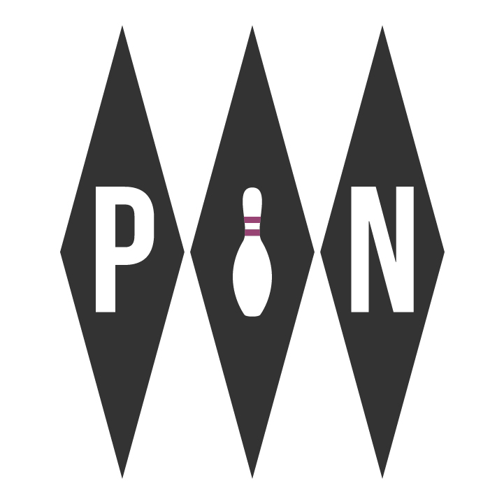 Pin - Large.jpg