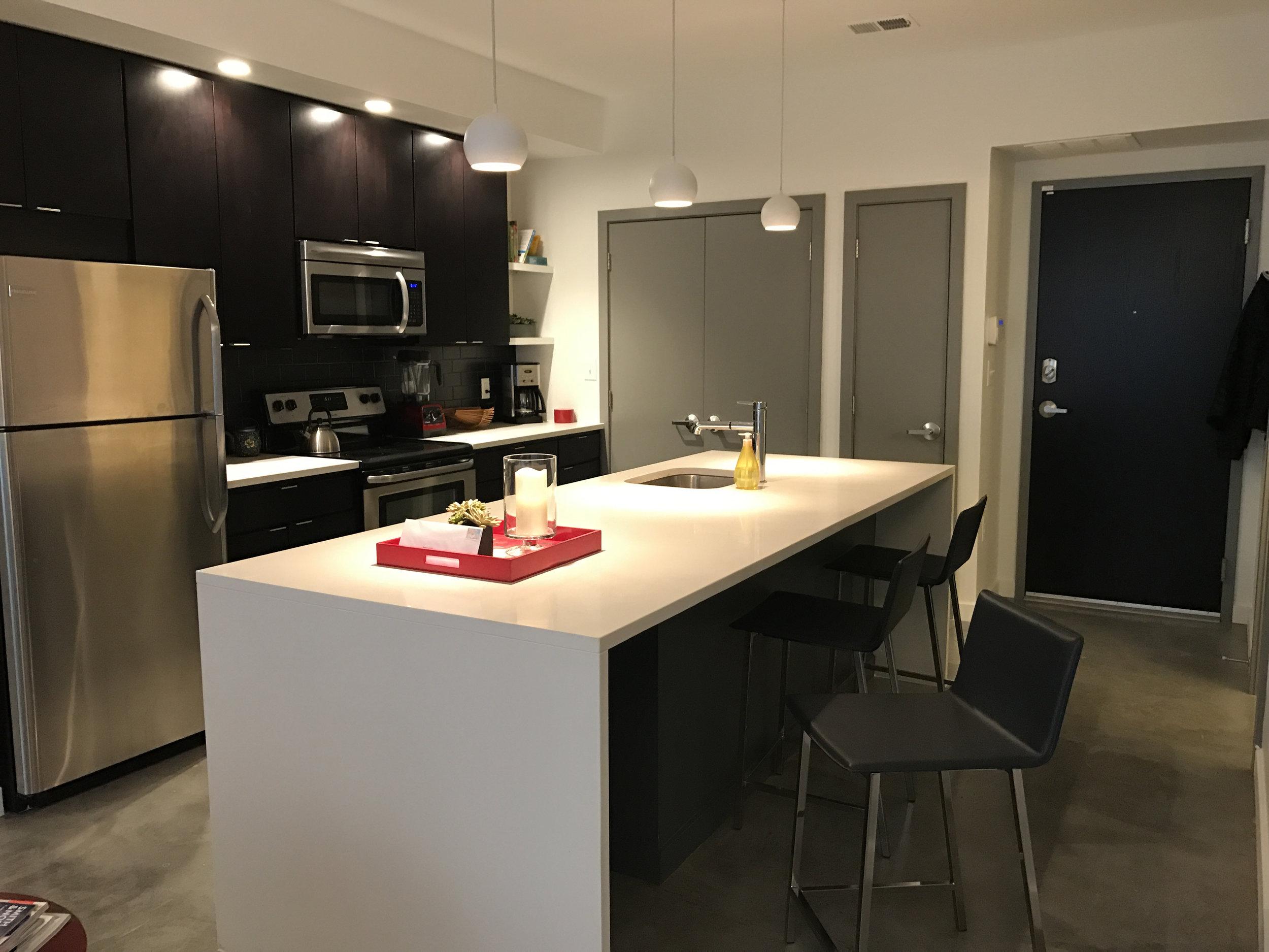slate_kitchen_studio.jpg