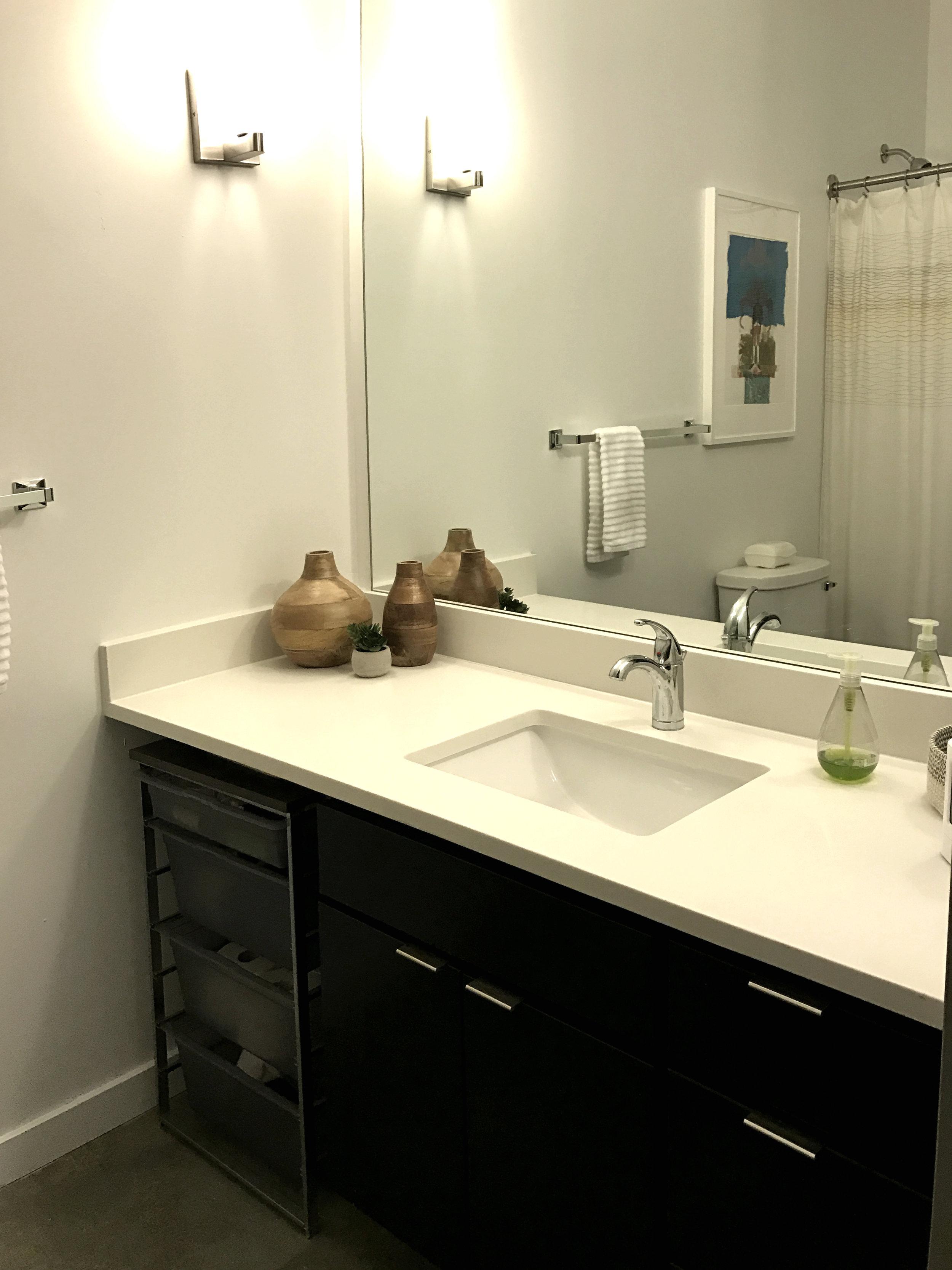 slate-bathroom-studio.jpg
