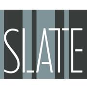 SlateLogo.jpg