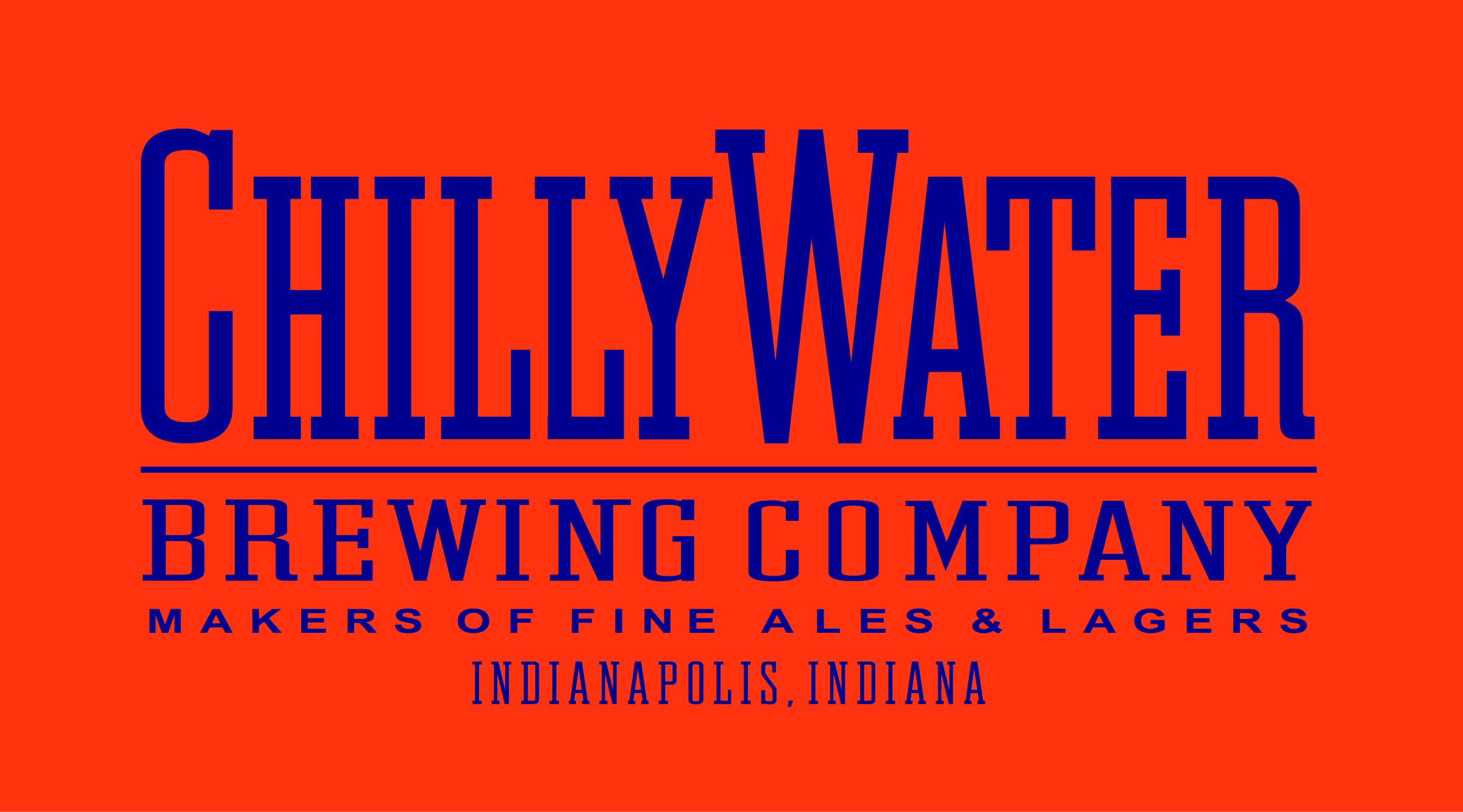 CW Logo_Orange-Blue-01 (1).jpg