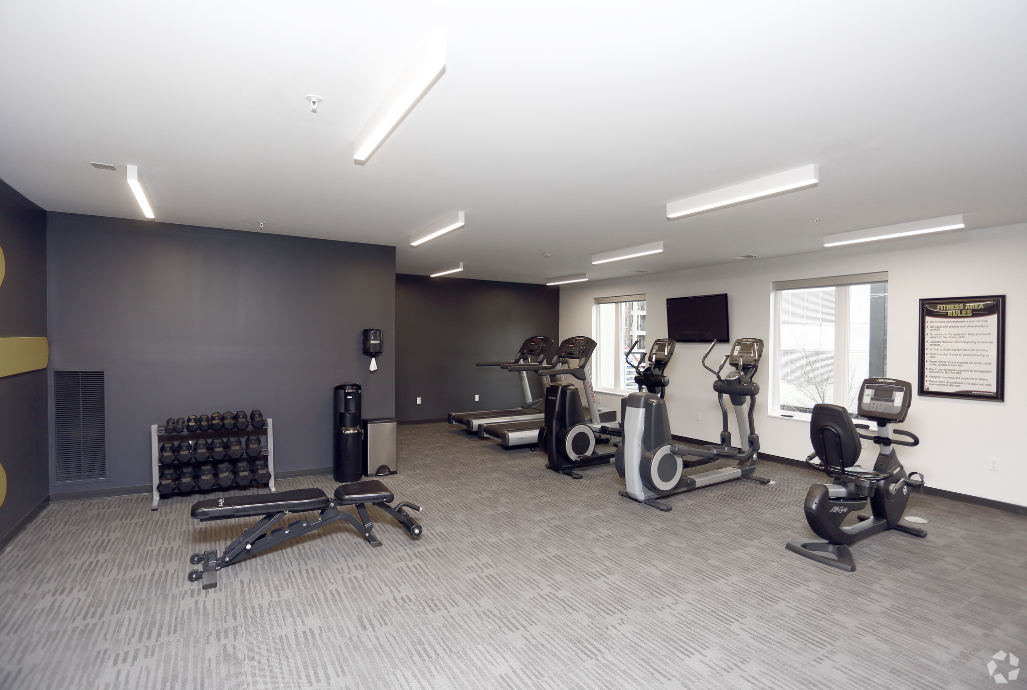 marq-lafayette-in-fitness-center.jpg