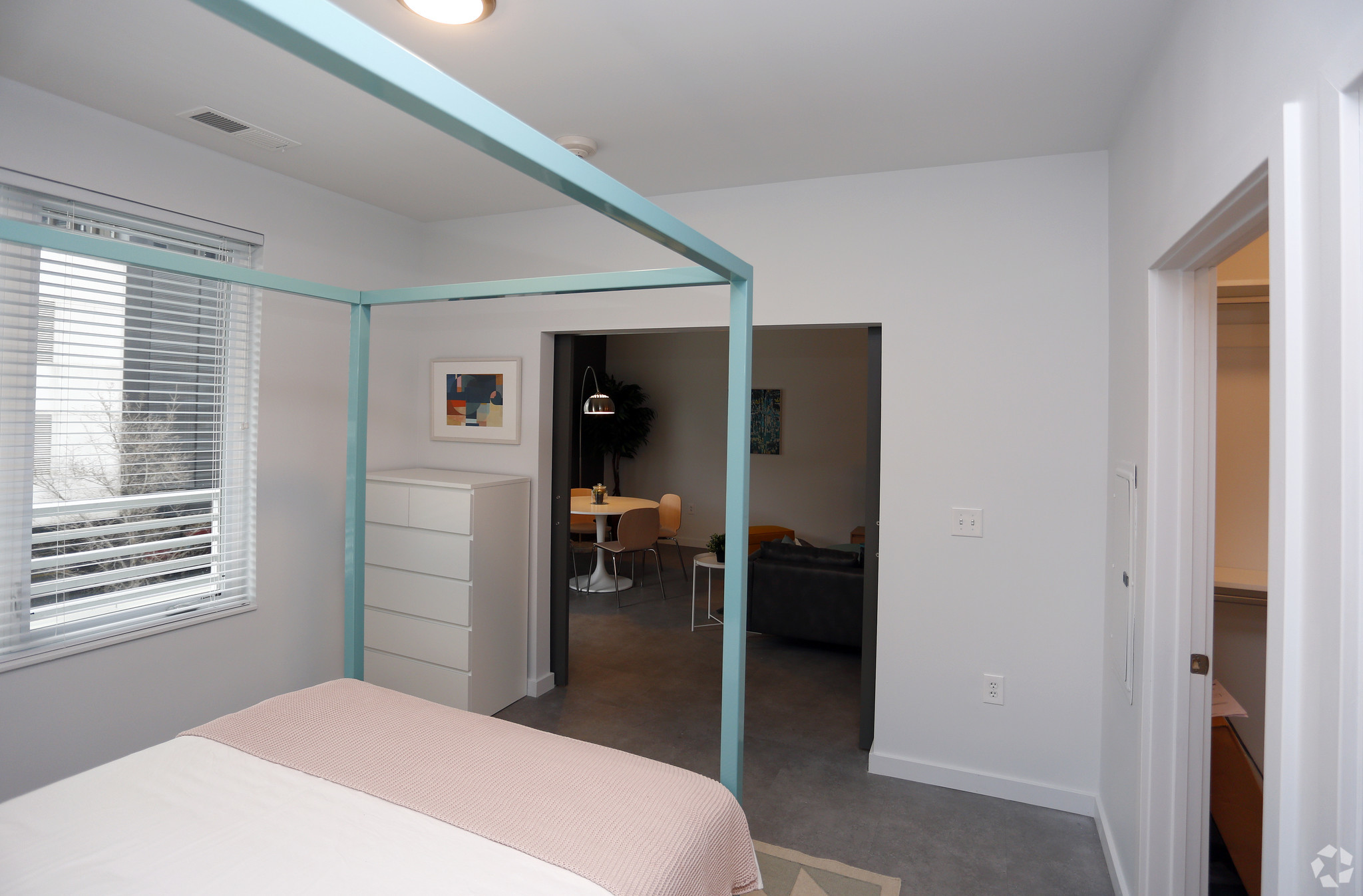 marq-lafayette-in-bedroom1br-1ba---834-sf (3).jpg