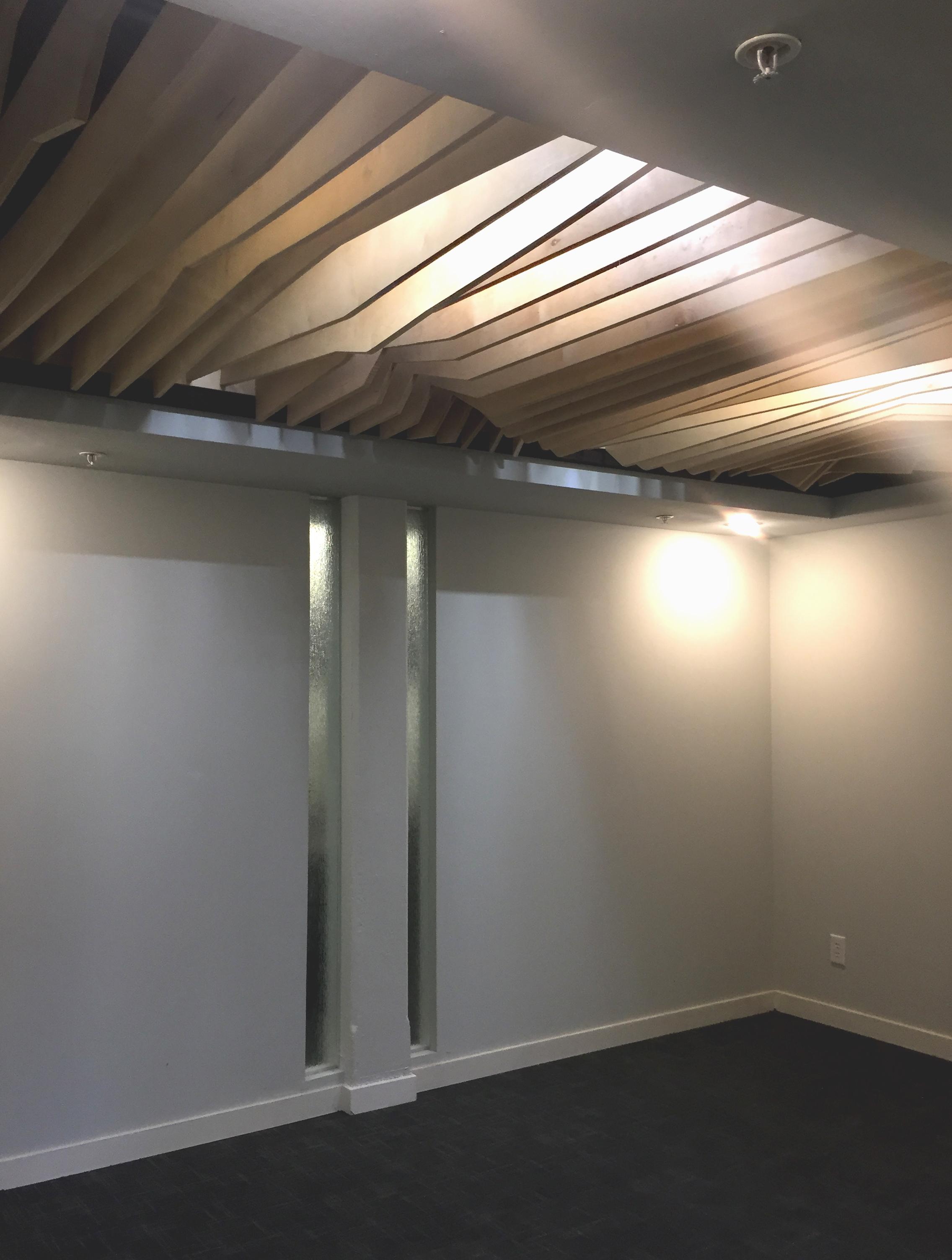 FPL_Commercial_Confrenceroom.jpg