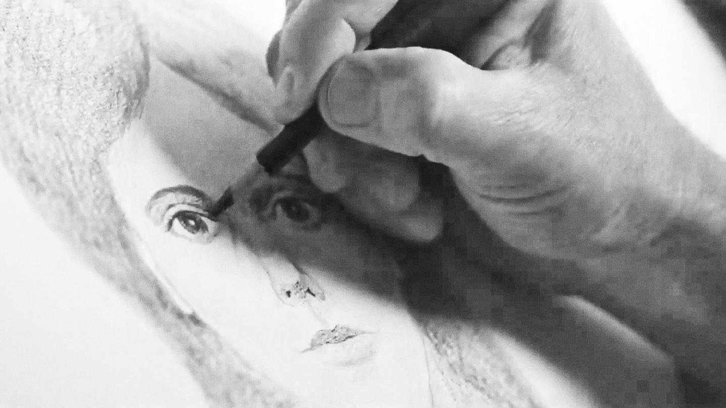 sketching 2 half color.jpg