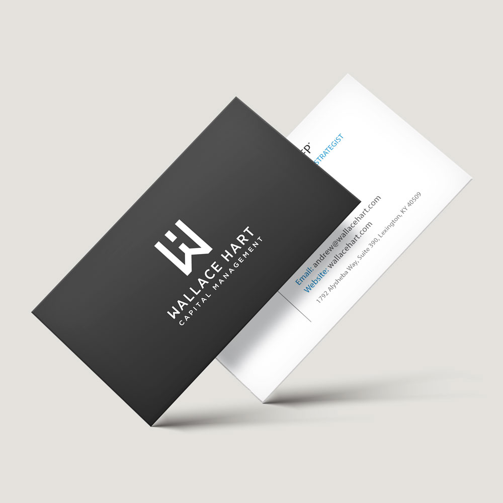 WH_Business_Card.jpg