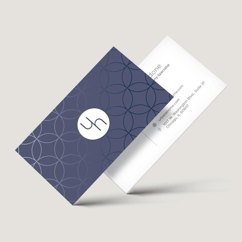 UH_Business_Card.jpg