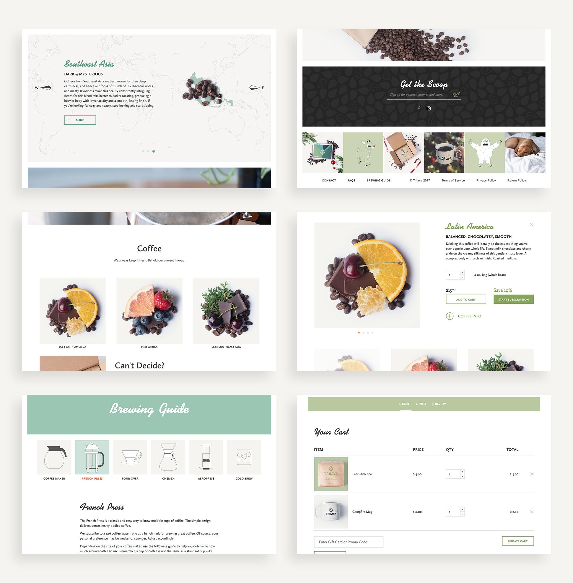 Trijava_Website_Pages_V2.jpg