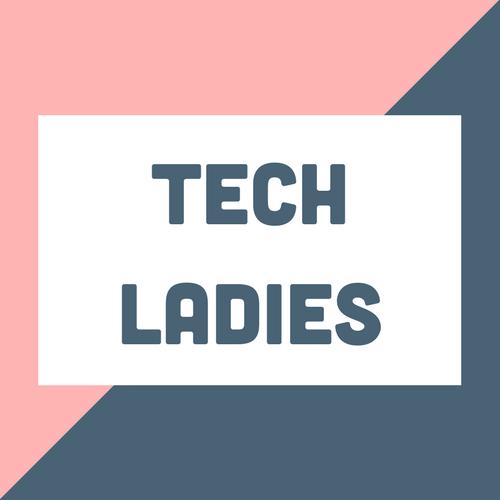 Tech Ladies (15).png