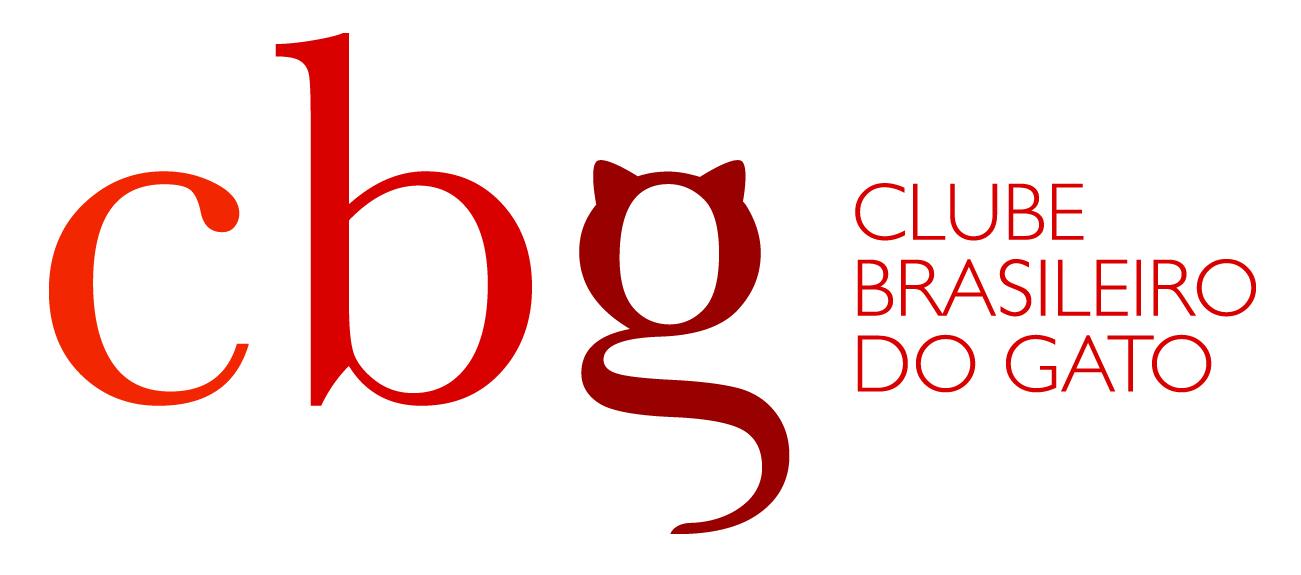 logo_CBG.jpg
