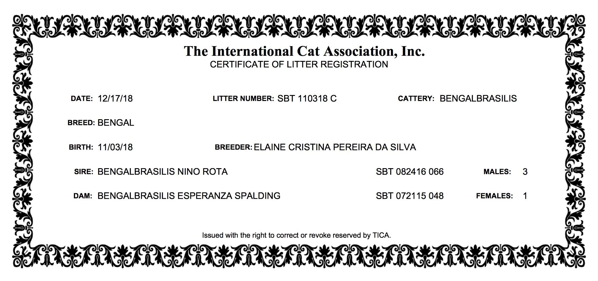 Esperanza - Litter Certificate (03.11.2018).jpeg