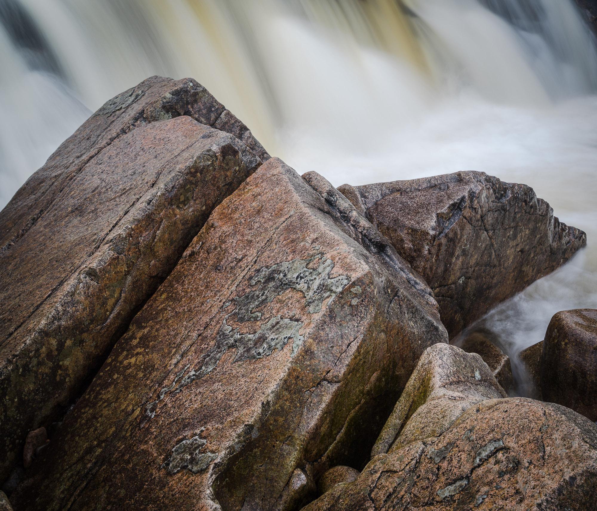 River Etive, Highlands