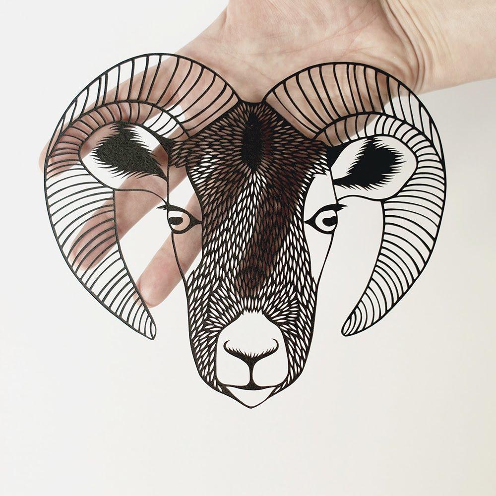 Art_goat_sm.jpg