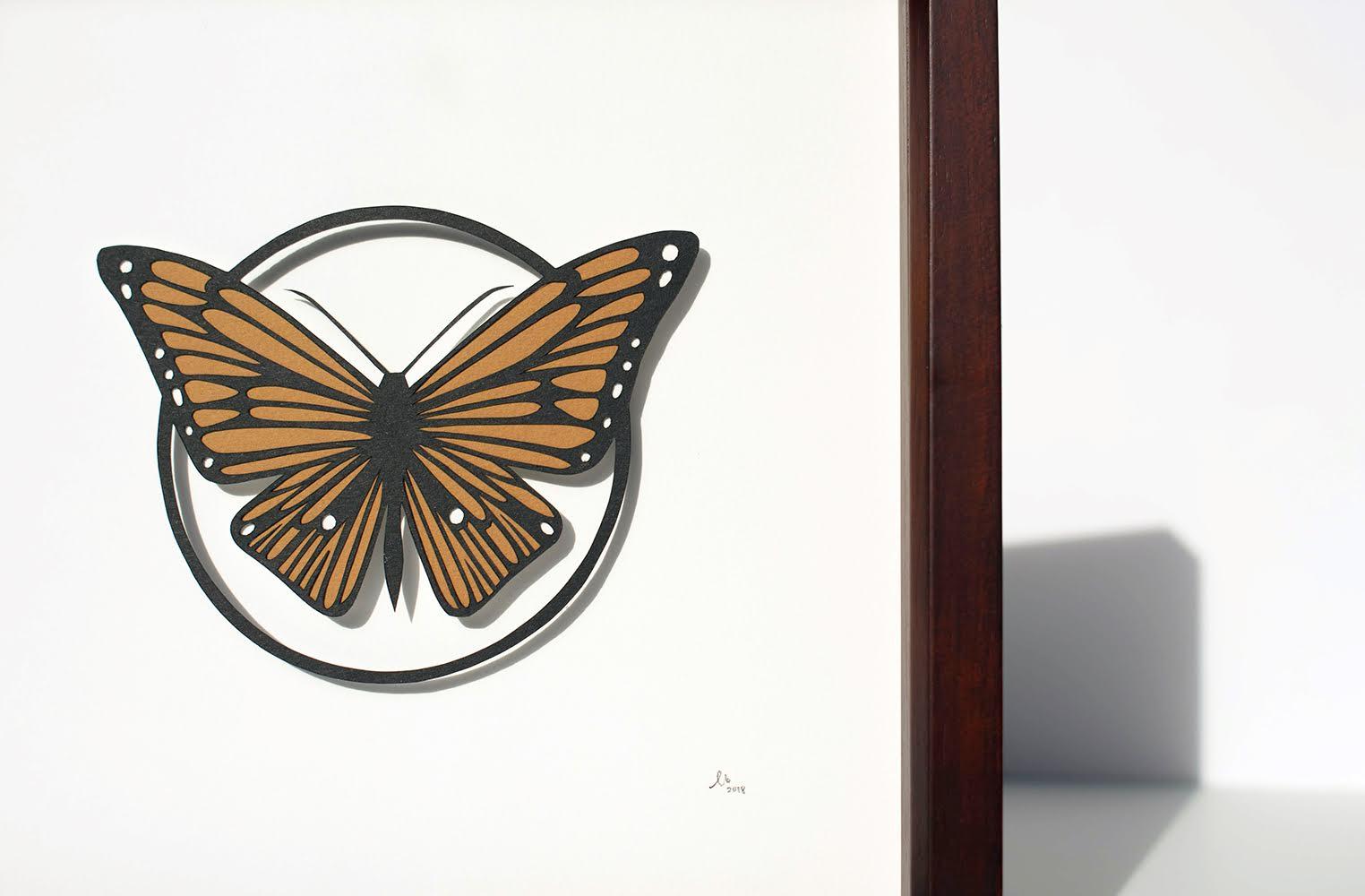 Art_butterfly2_sm.jpg