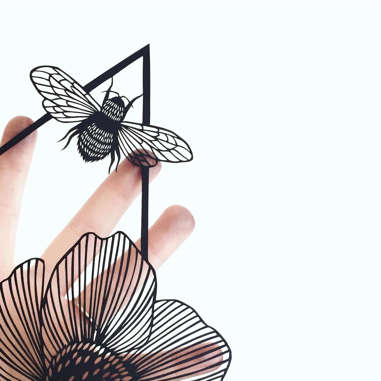 Bee_papercut.jpg
