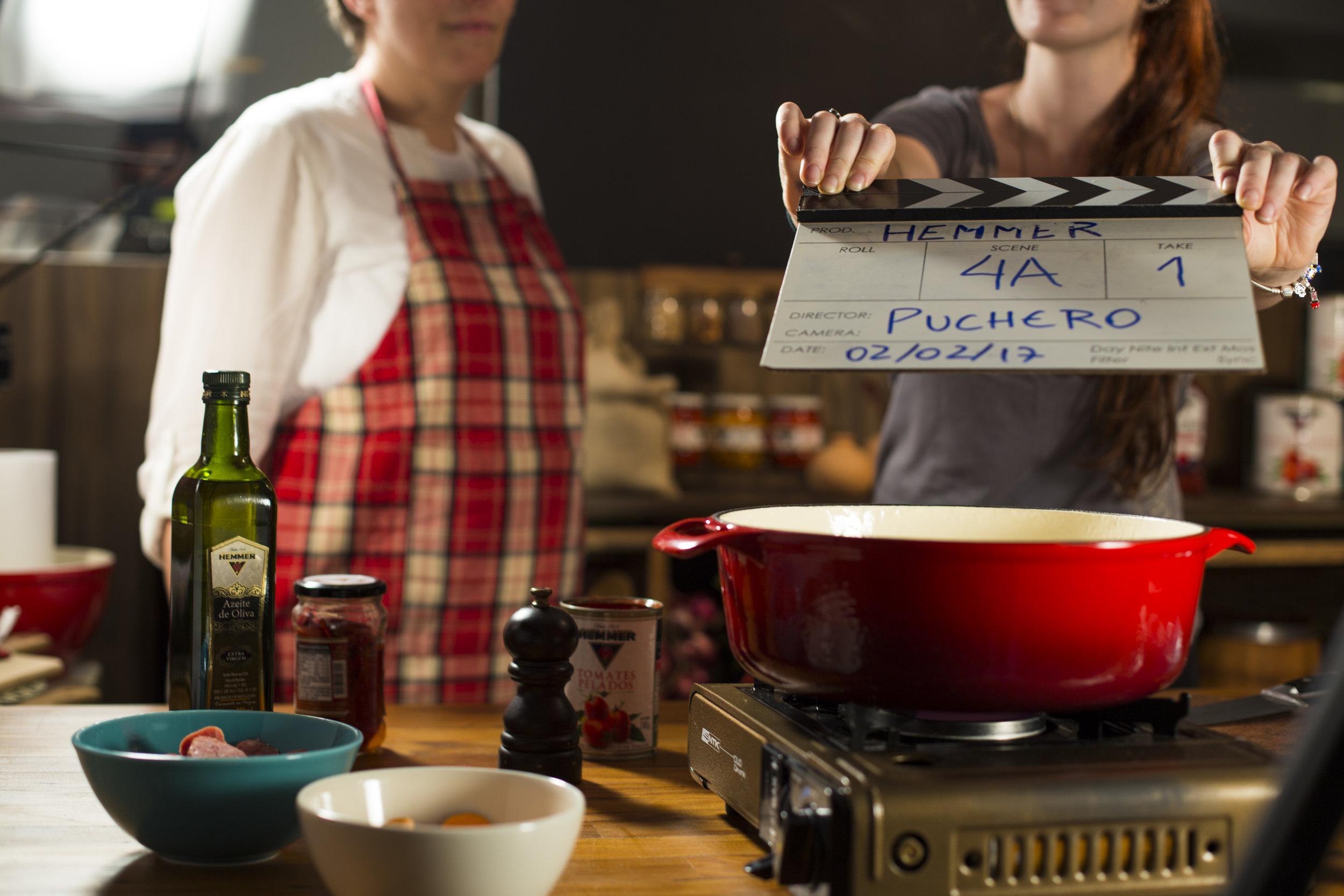 video_receita_produtora_curitiba_hemmer_alimentos_audiovisual_gastronomia_saltedcaramel_filmes_audiovisual