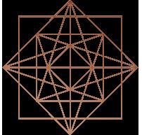 sc_branding_logo_cap.png