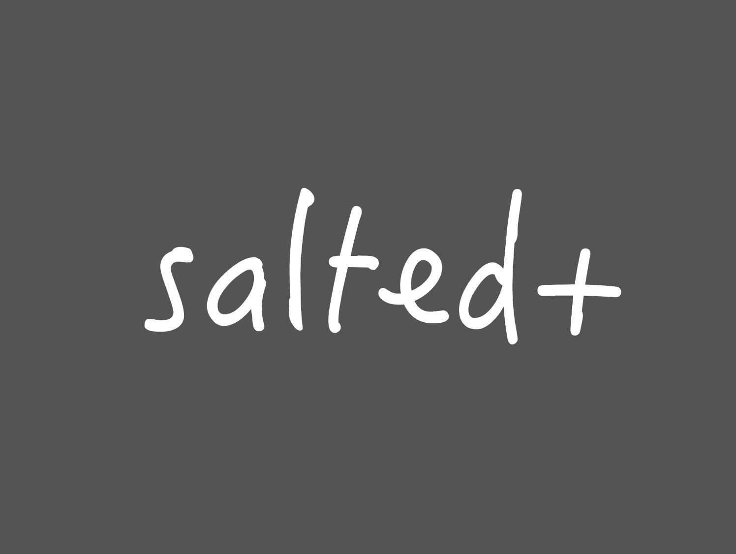 salted_produtora_audioviosual_curitiba_filmes_video