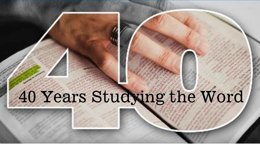 40 Years Studying the Word-page-001.jpg