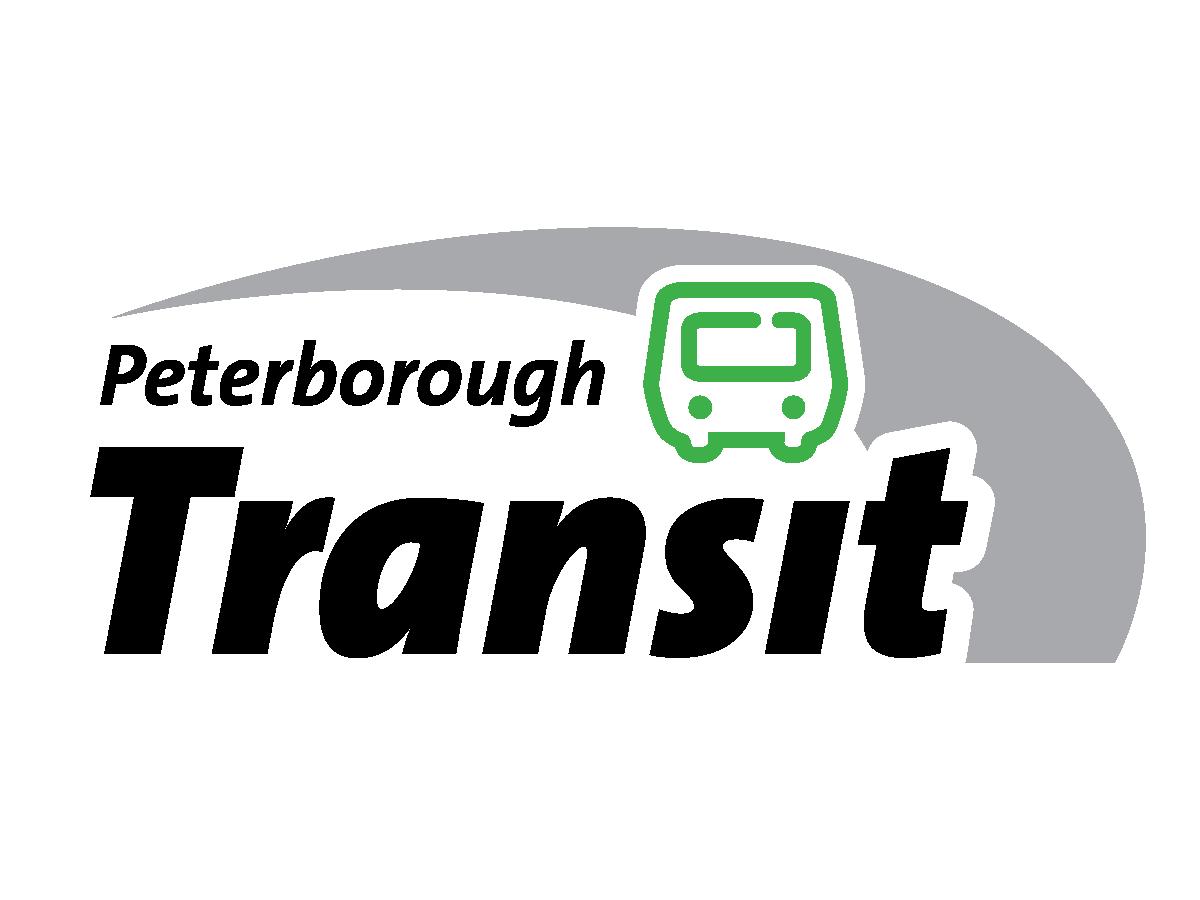 Ptbo Transit Logo (pantone)-01.png
