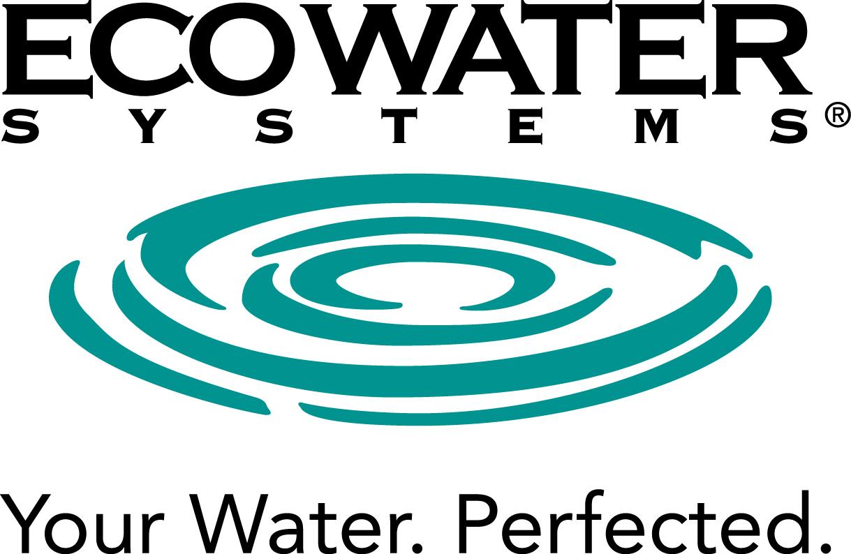 McLeods EcoWater.jpg