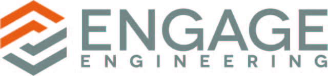 is a civil engineering firm based in Peterborough, Ontario that provides municipal engineering services to public and private sector clients.  www.engageeng.ca