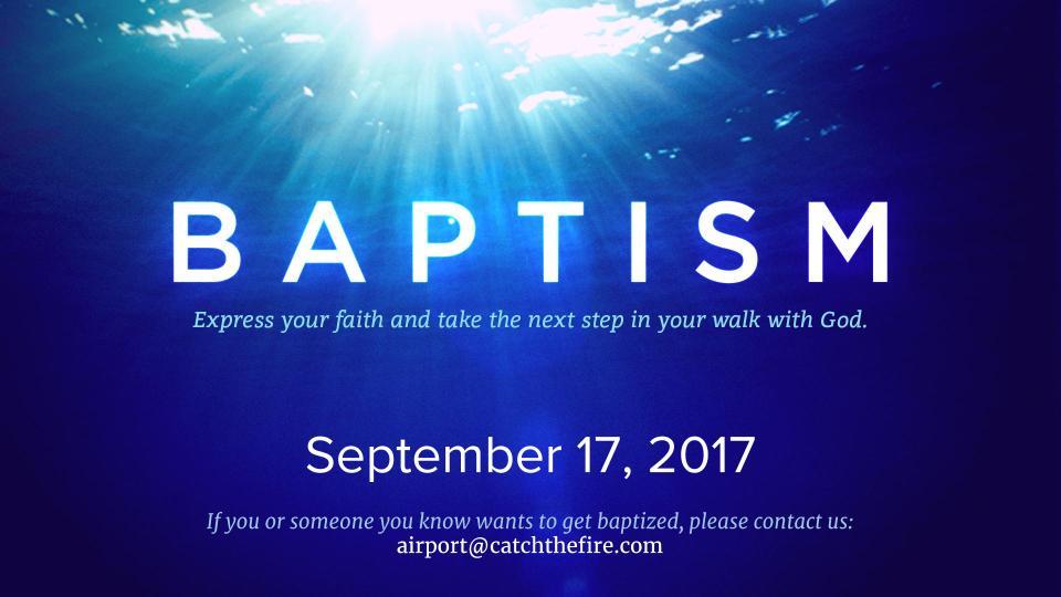 Baptism Slide.jpg