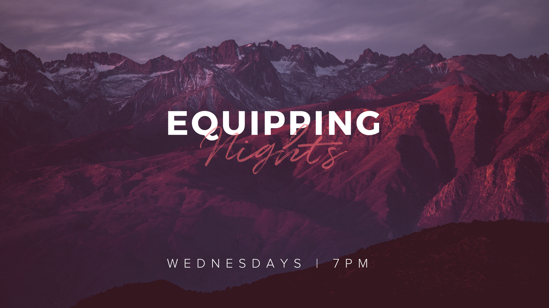 Equipping nights (1).png